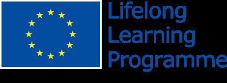 EU_flag_LLP_EN1