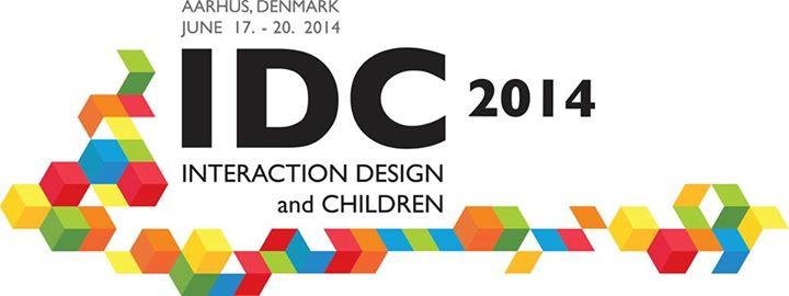idc2014